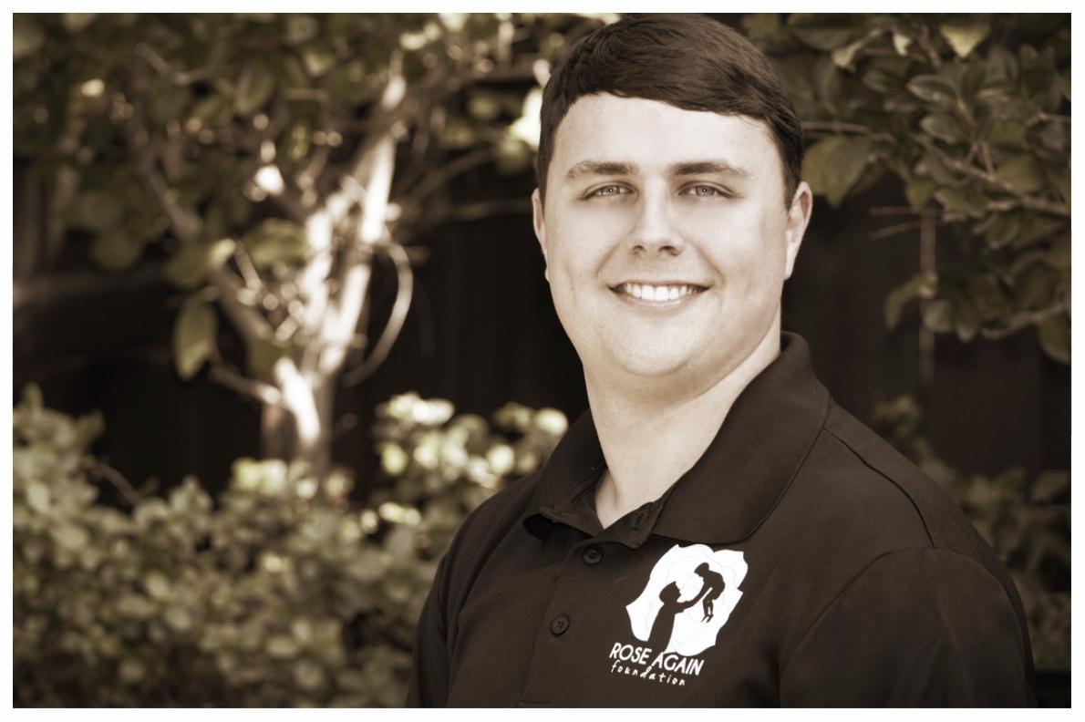 Jeffrey Dixon - Chairman of the Board   Jeffrey's Bio Here:  Jeffrey Dixon