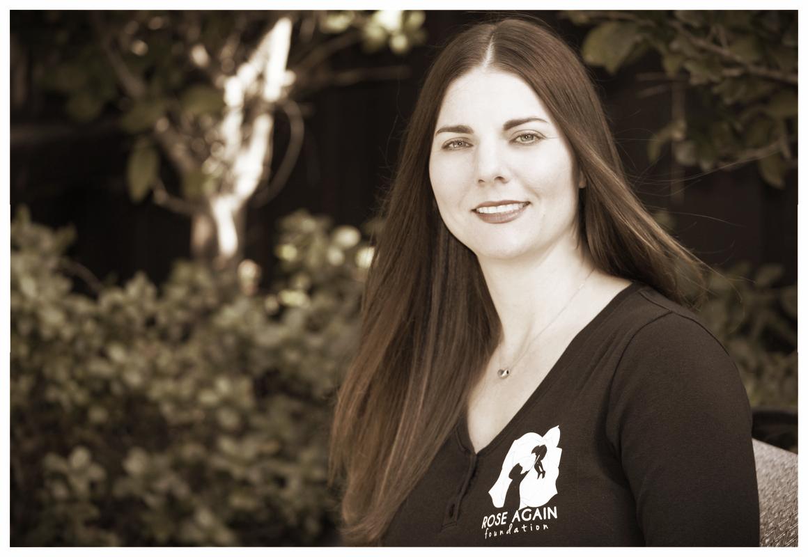 Kristen Hufford - Board Director   Kristen's Bio Here:  Kristen Hufford