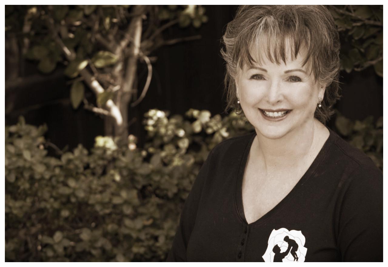 Rhonda Reinke - Chief Executive Officer  (C.E.O.)  Rhonda's Bio Here:  Rhonda Reinke