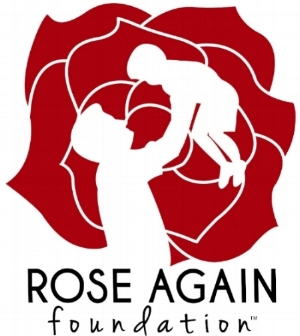 Rose Again Logo.jpg