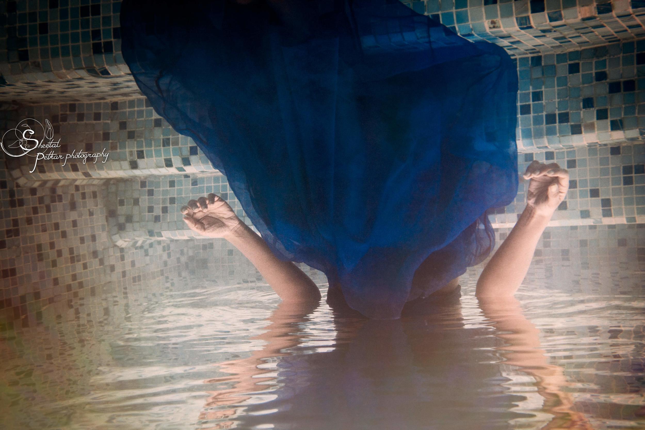 antigravity_underwater_shoot.jpg