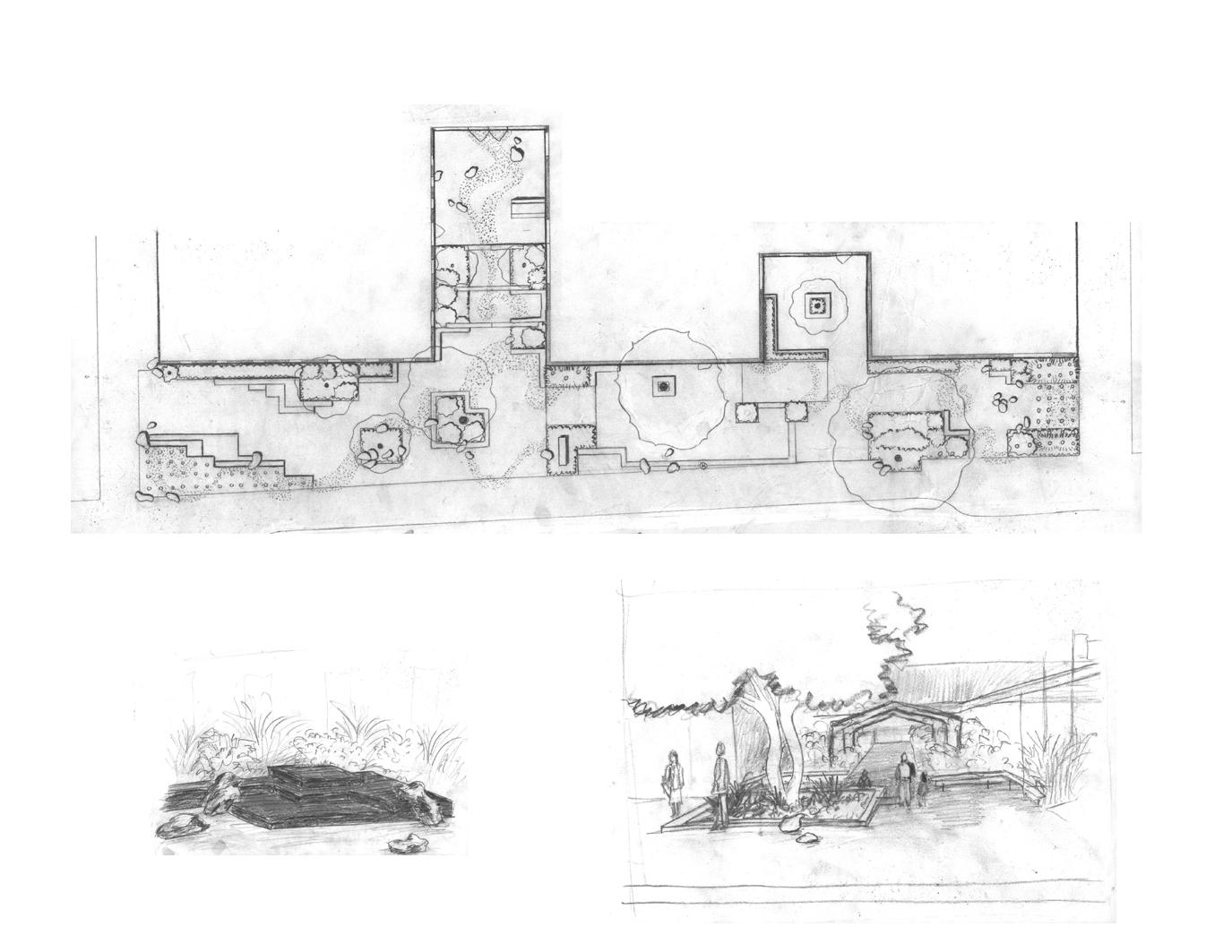 copyplan & sketches bw 10 inch.jpg