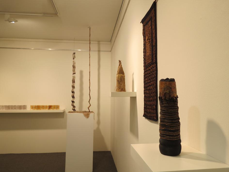 Exposition-Mary Hettmansperger, Pam Fisher