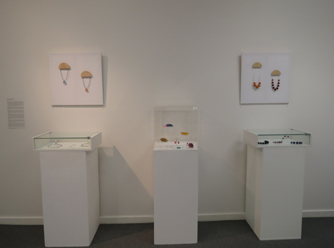 Betty McKeough, Gallery view 3