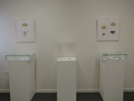 Betty McKeough, Gallery view 4