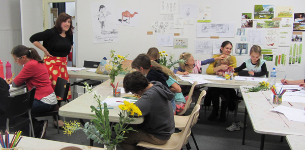 Briony Stewart Home Schoolers workshop.jpg