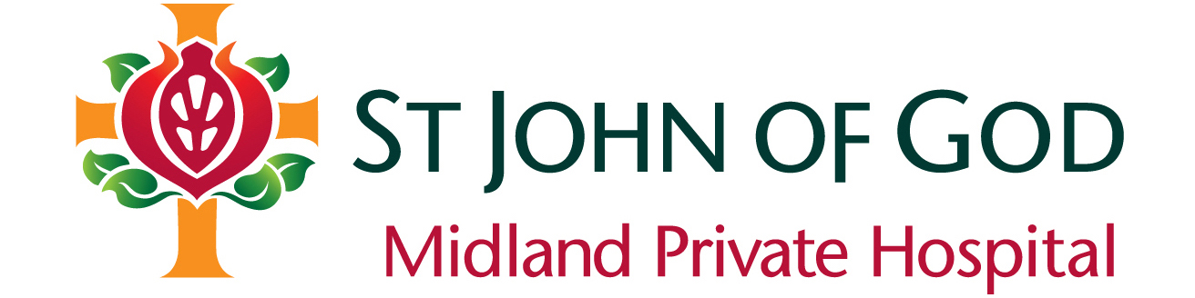4. SJOG MidlandPRIVATE Hosp_Logo RGB_HOR copy copy.jpg