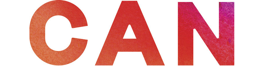 5. CAN-Logo-01-Ink-V1 copy.jpg