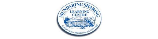 9. Mundaring Sharing copy.jpg