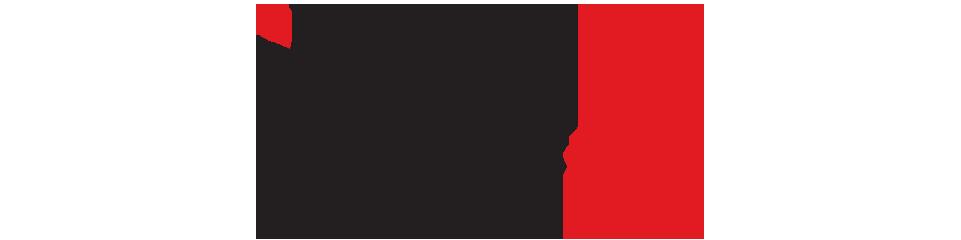 11. CoS Logo horiz no background.png