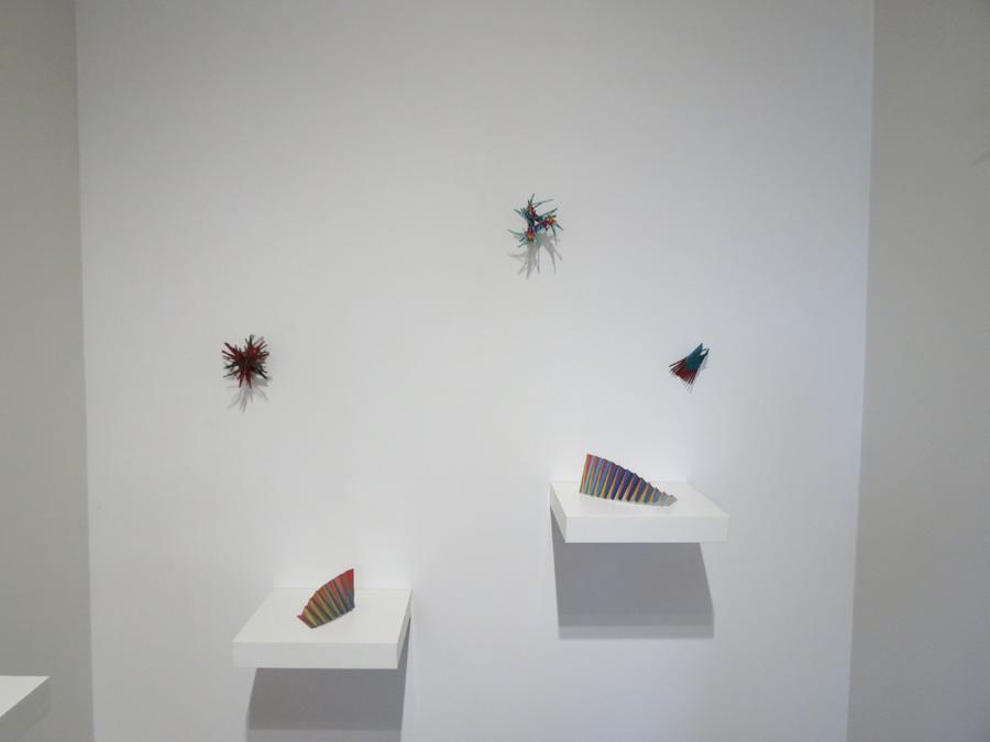 5-7. 'Construction' and 'Colourwave' installation.jpg