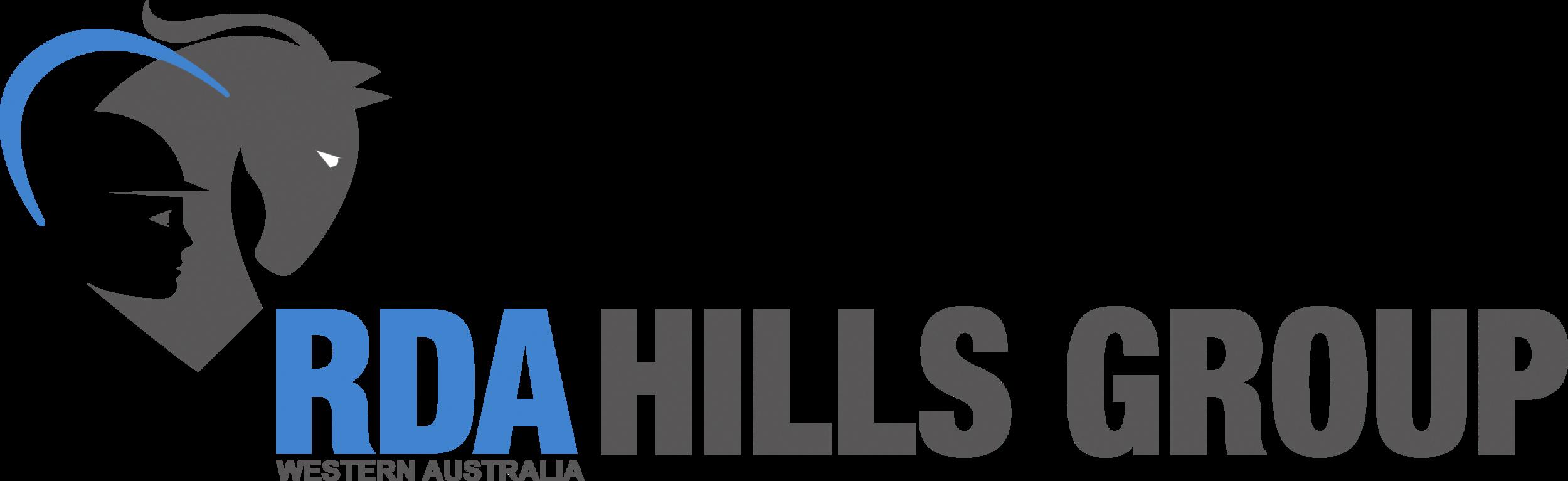 14. RDA_Hills_Landscape_FullColour_logo.png