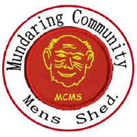 11. Mundaring Mens Shed copy.png
