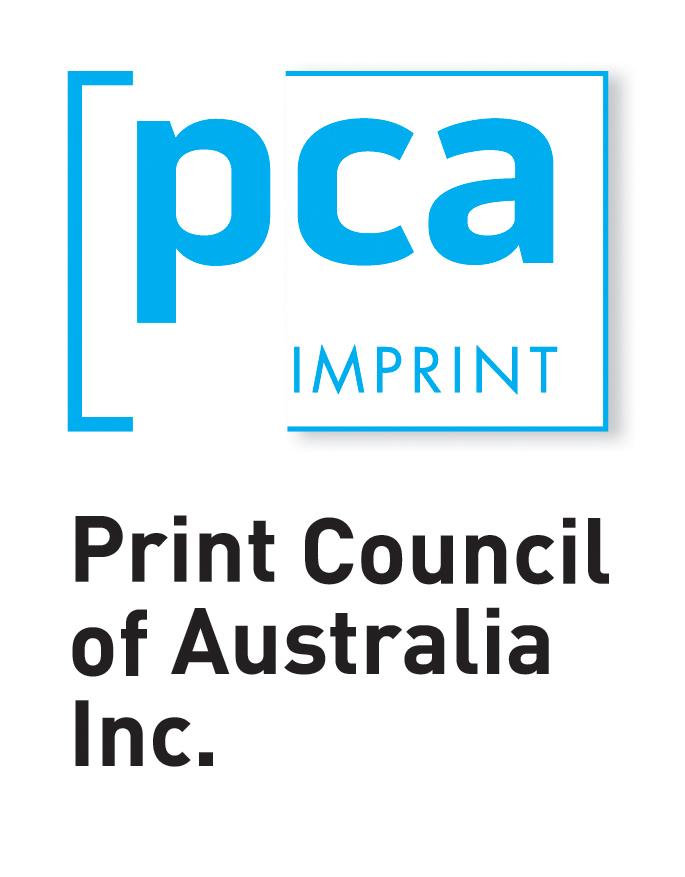 PCA_logo_portrait_RGB.jpg