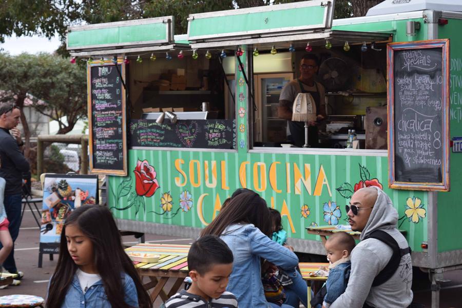 Food vans.jpg