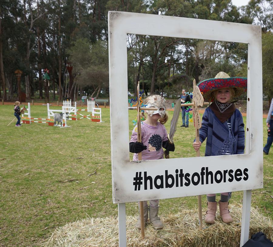 Habits of Horses photobooth.jpg