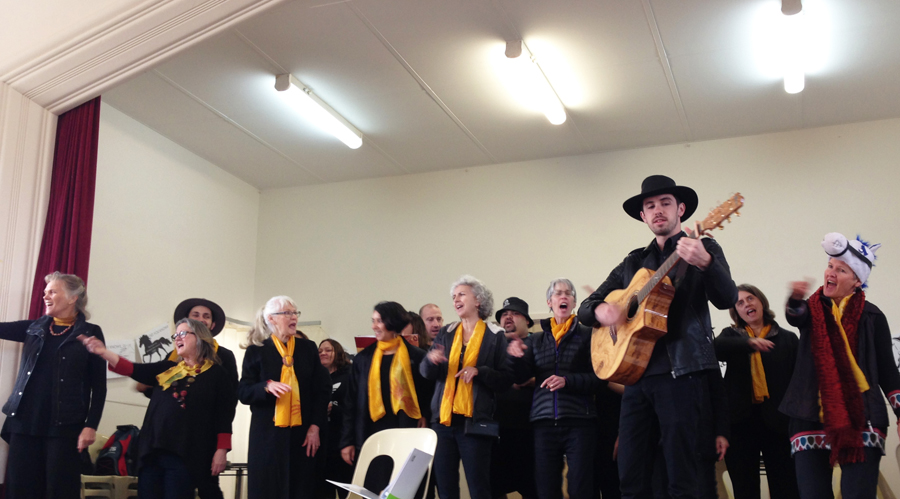 Madjita Moorna Choir performance.jpg
