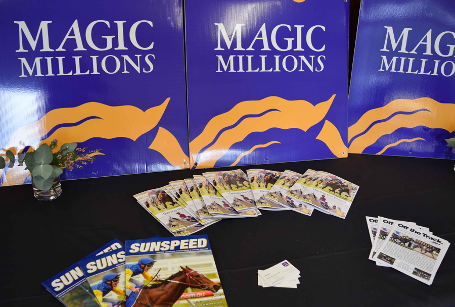 Magic Millions display.jpg