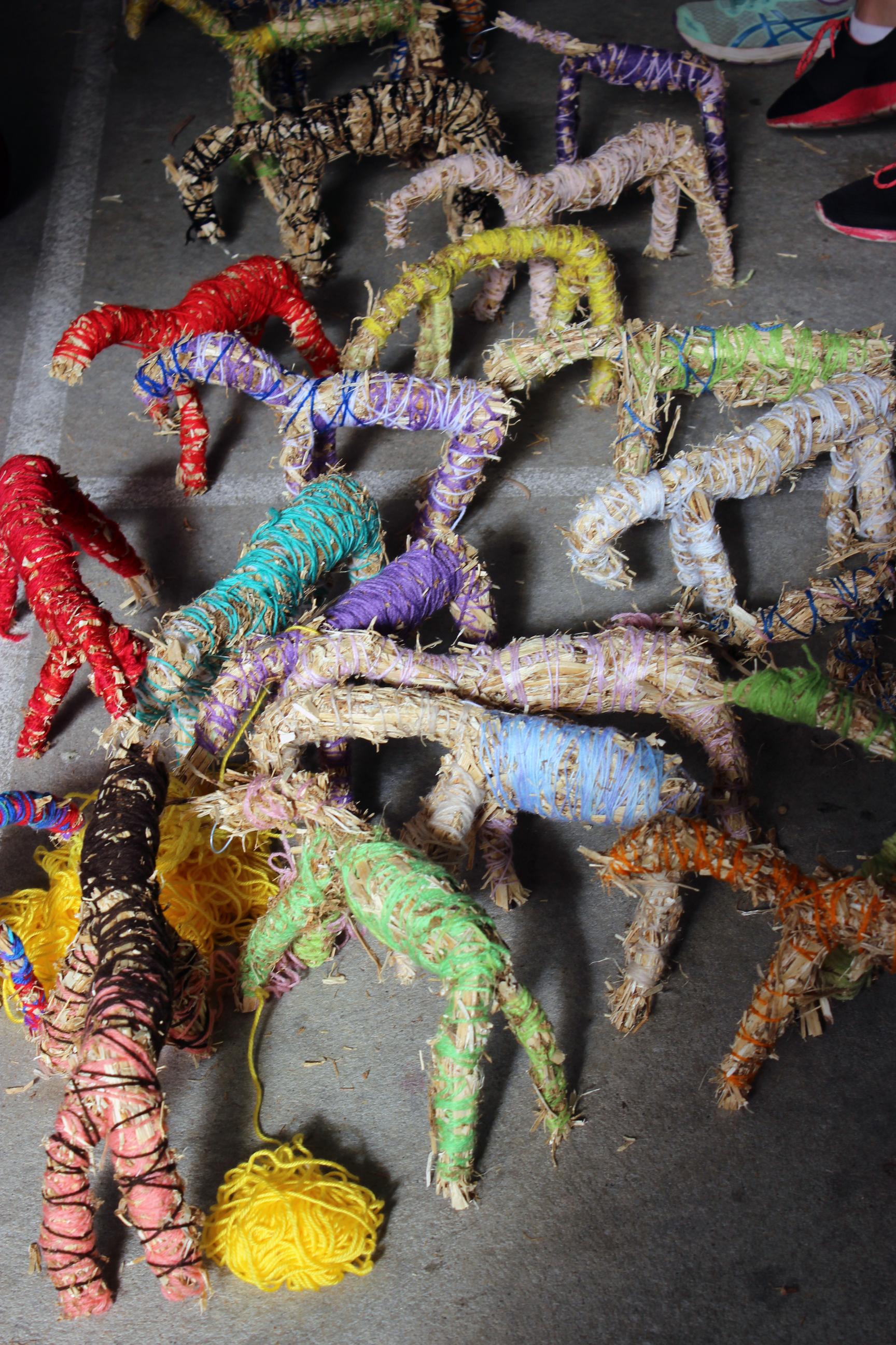 Hay Horses Gidgie PS (5).JPG