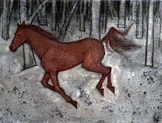 16. Madeleine Clear, Horsechase - a true story (5).jpg