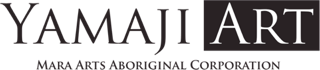 Yamaji Art - Logo.png