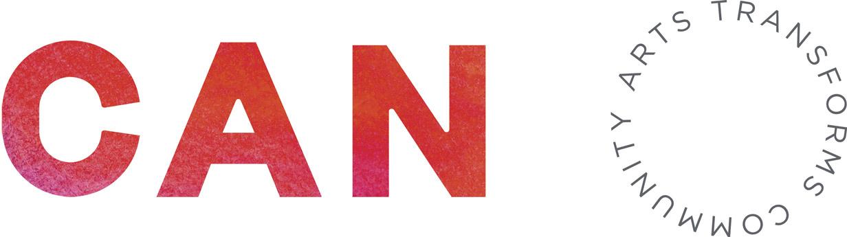 2. CAN---Logo---02---Ink---Arts---V2.jpg