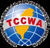 5. TCCWA+logo+High+Res.png