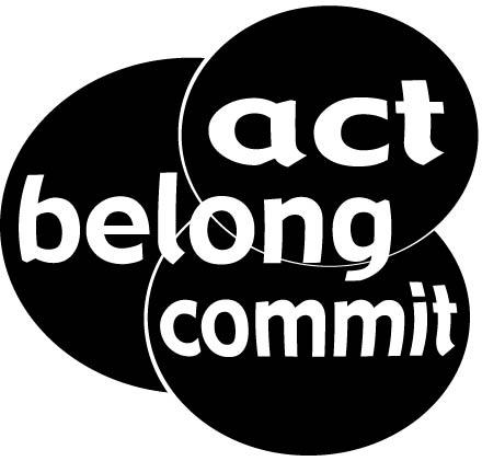 ABC-new logo-BW.jpg