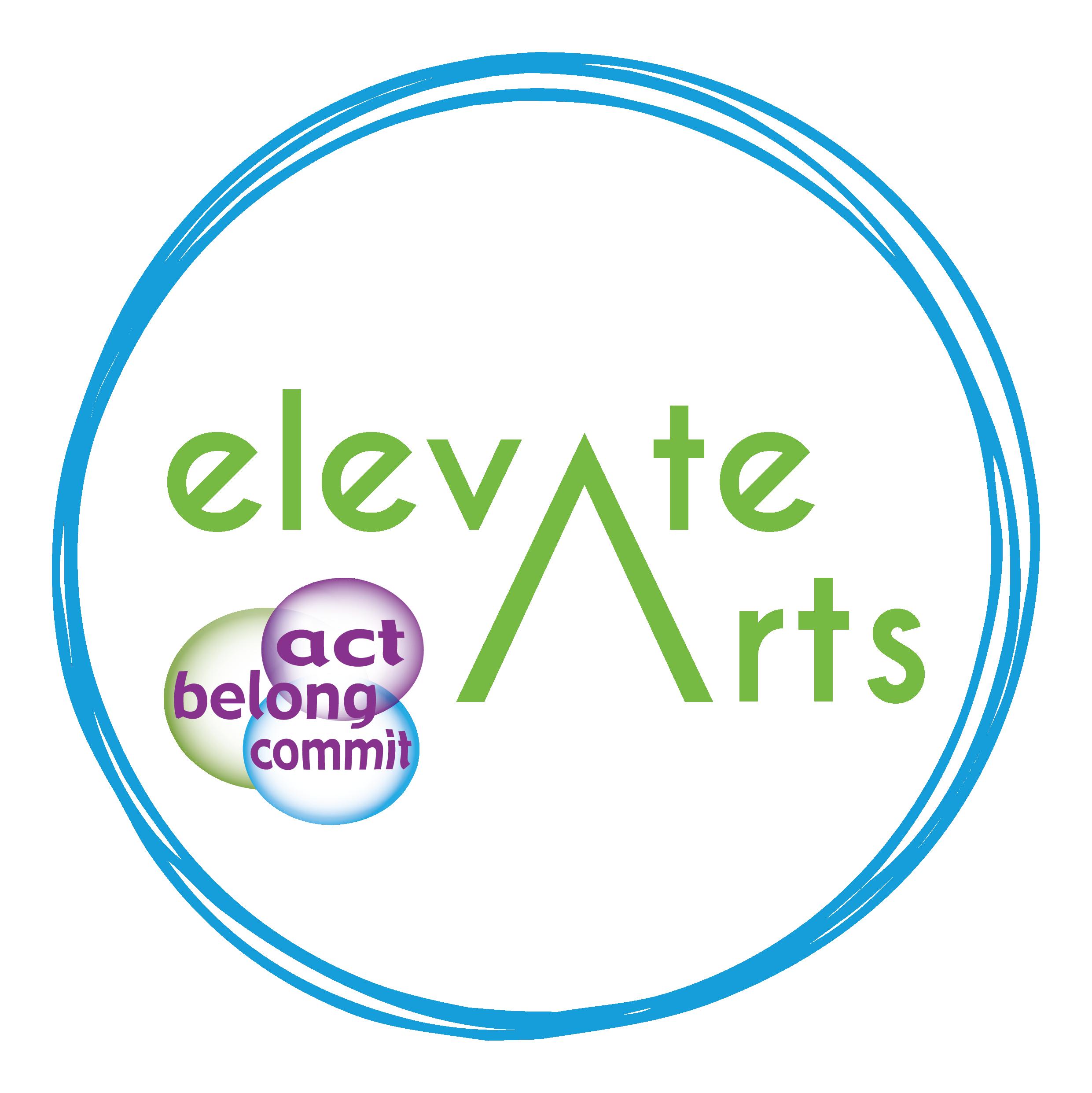 LG_Elevate Arts_Circle_Colour.png