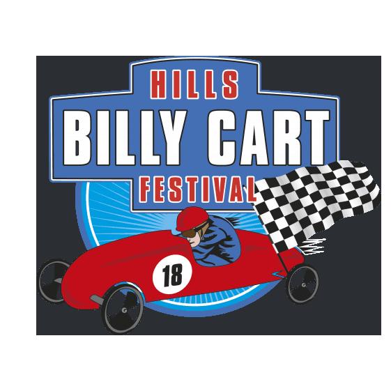 Hills-Billy-Cart-Festival-Logo-2018-e1527037873405.png