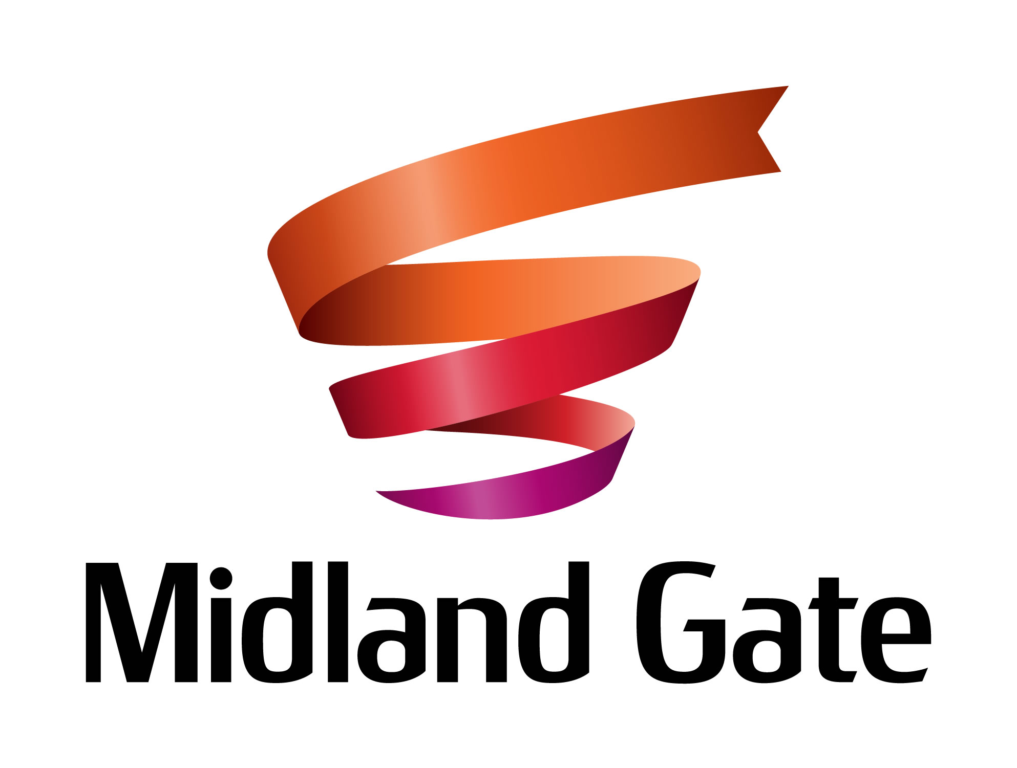 Midland Gate logo_red ribbon_VER.jpg
