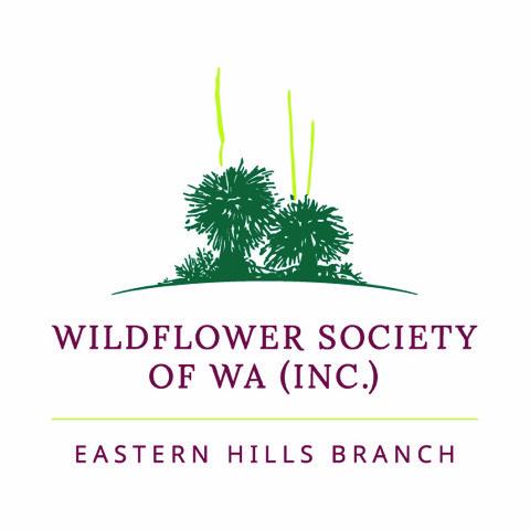 EHWS logo 1.jpeg