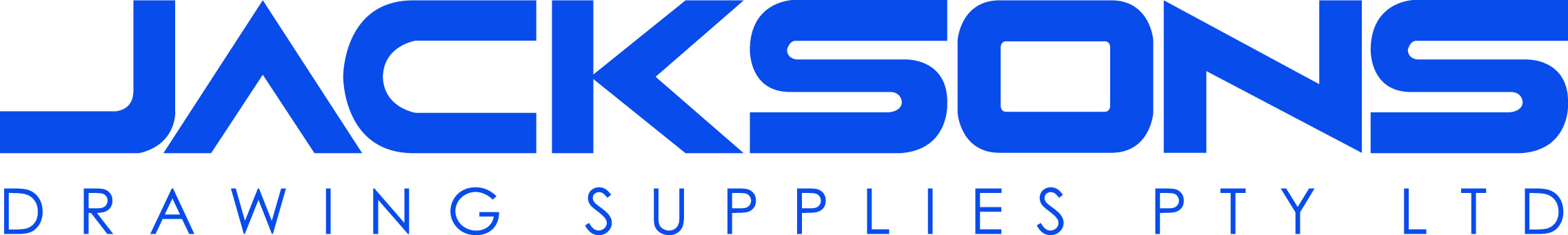 jacksons drawing supplies logo blue.jpg