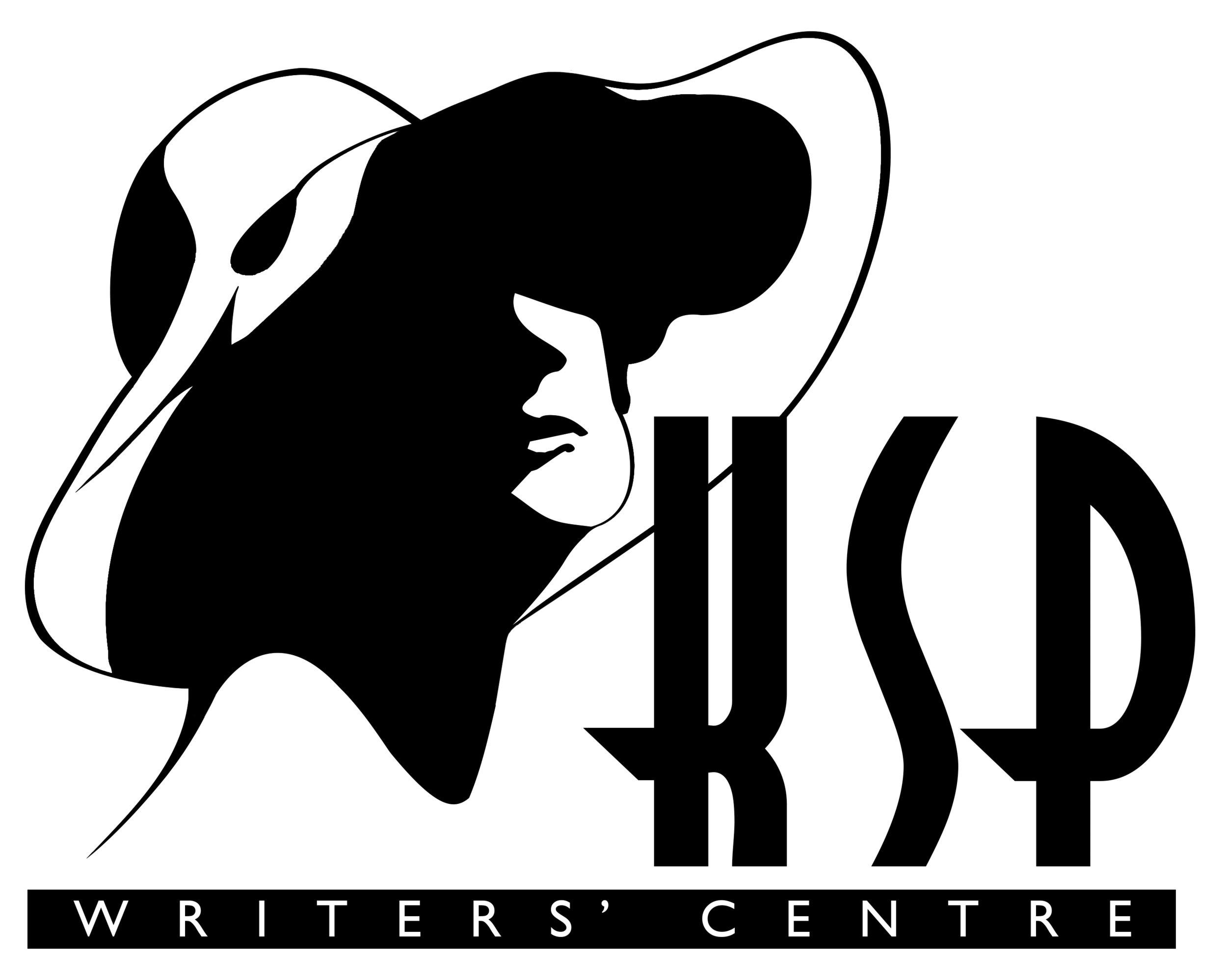 New KSP logo.jpg