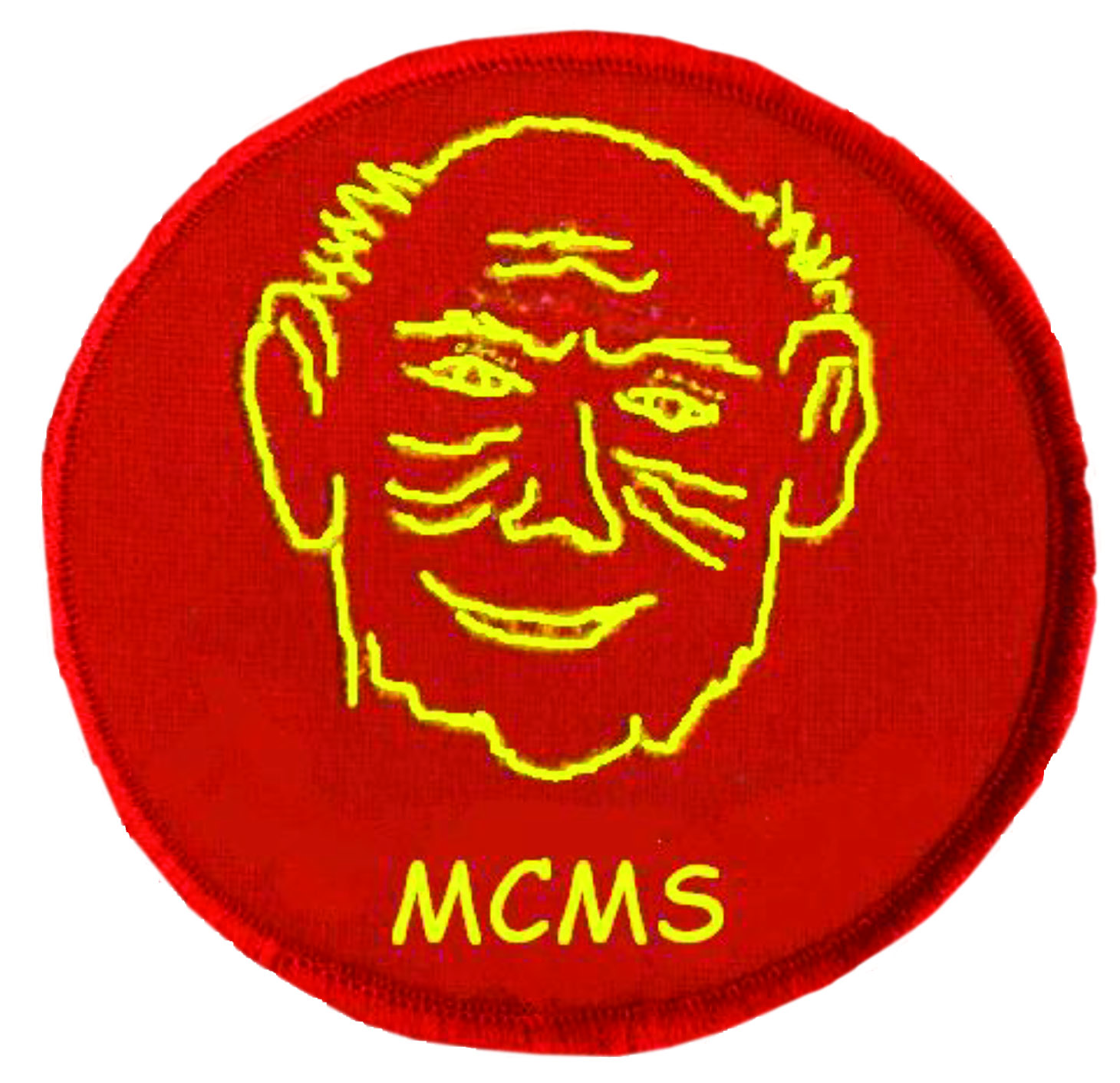 MCMS Logo.jpg