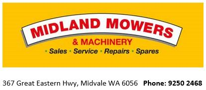 MidlandMowers_logo.JPG
