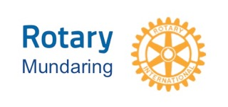 RC Mundaring Logo.jpeg