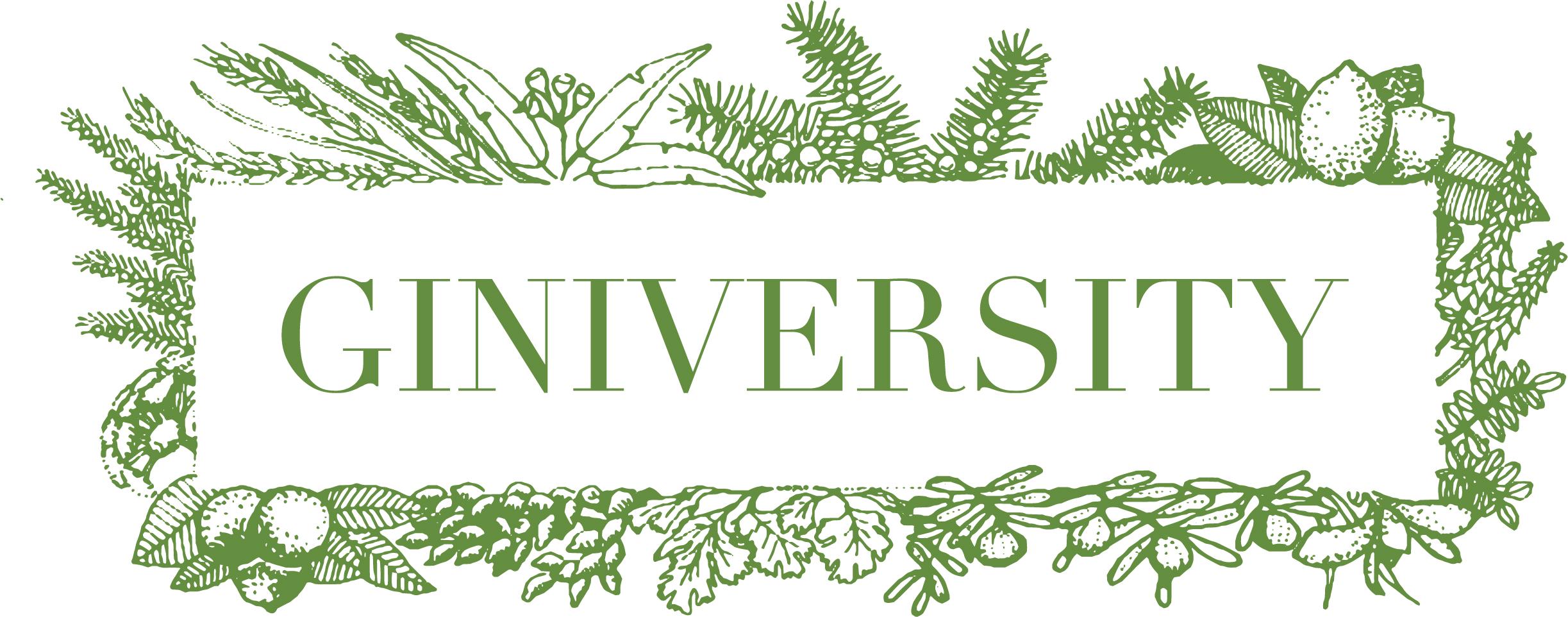 Giniversity-logo-green.png