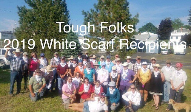 White Scarf awards 2019.jpg