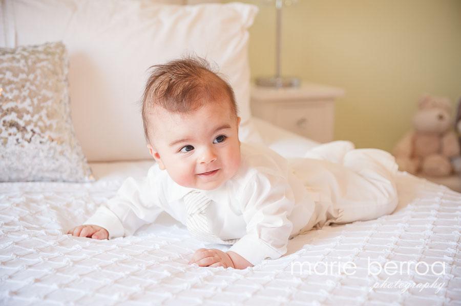 What a cutie :)