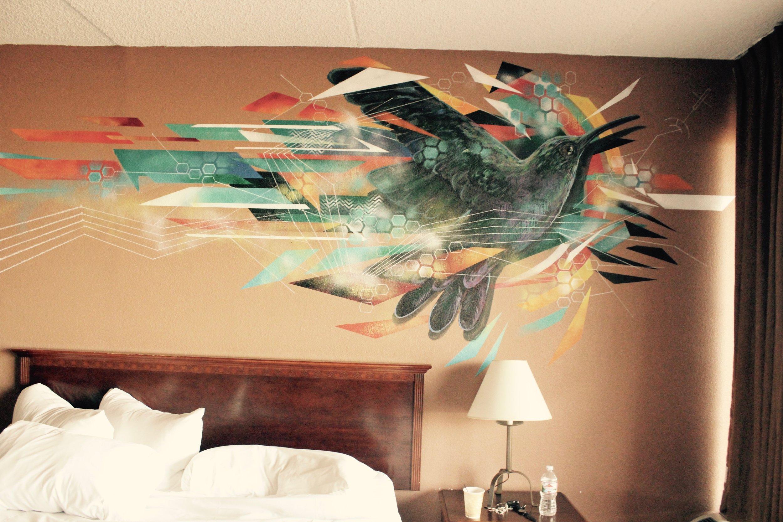 Nativo Lodge | Albuquerque, nm