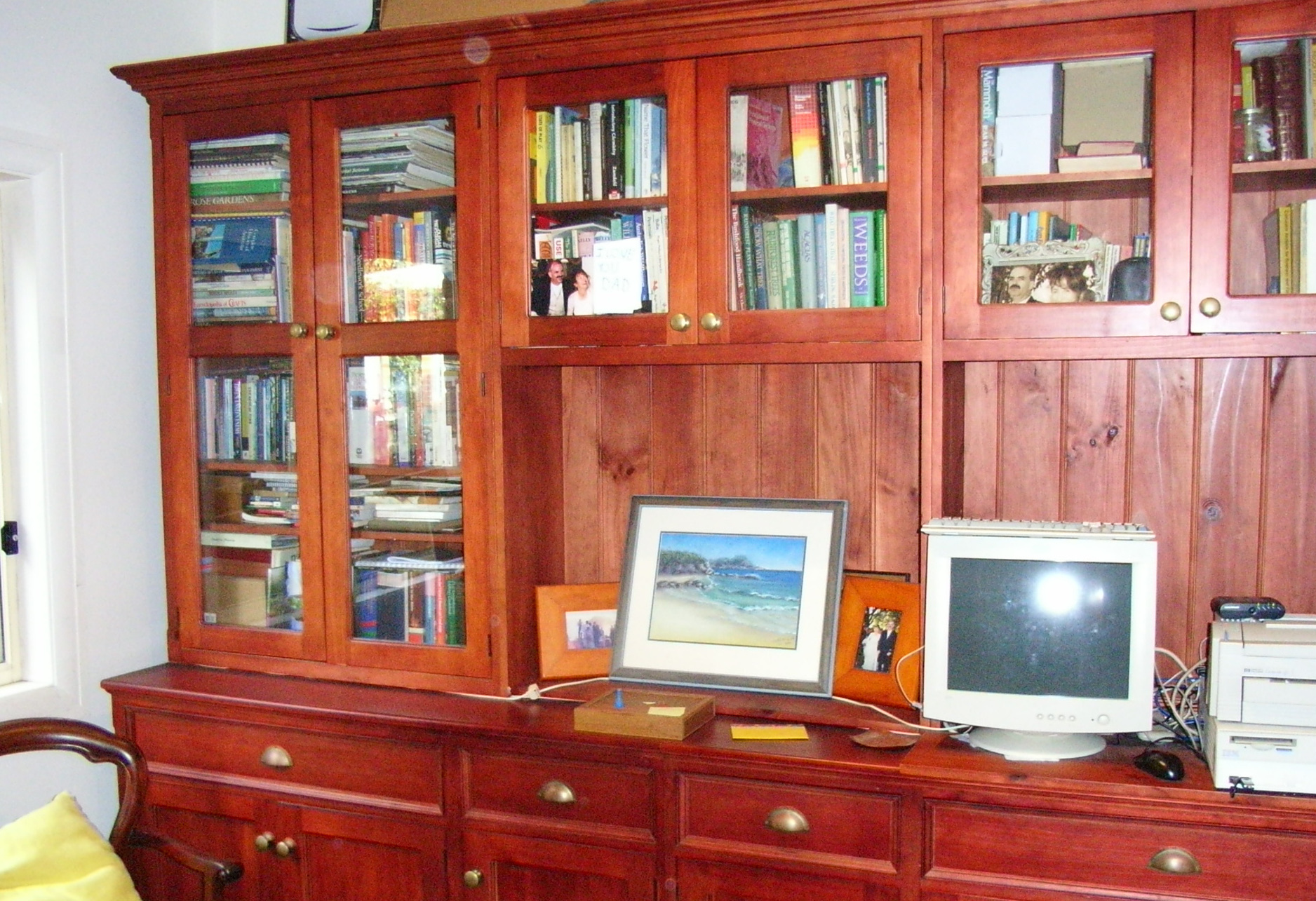 After - Custom Bookcases_1.jpg