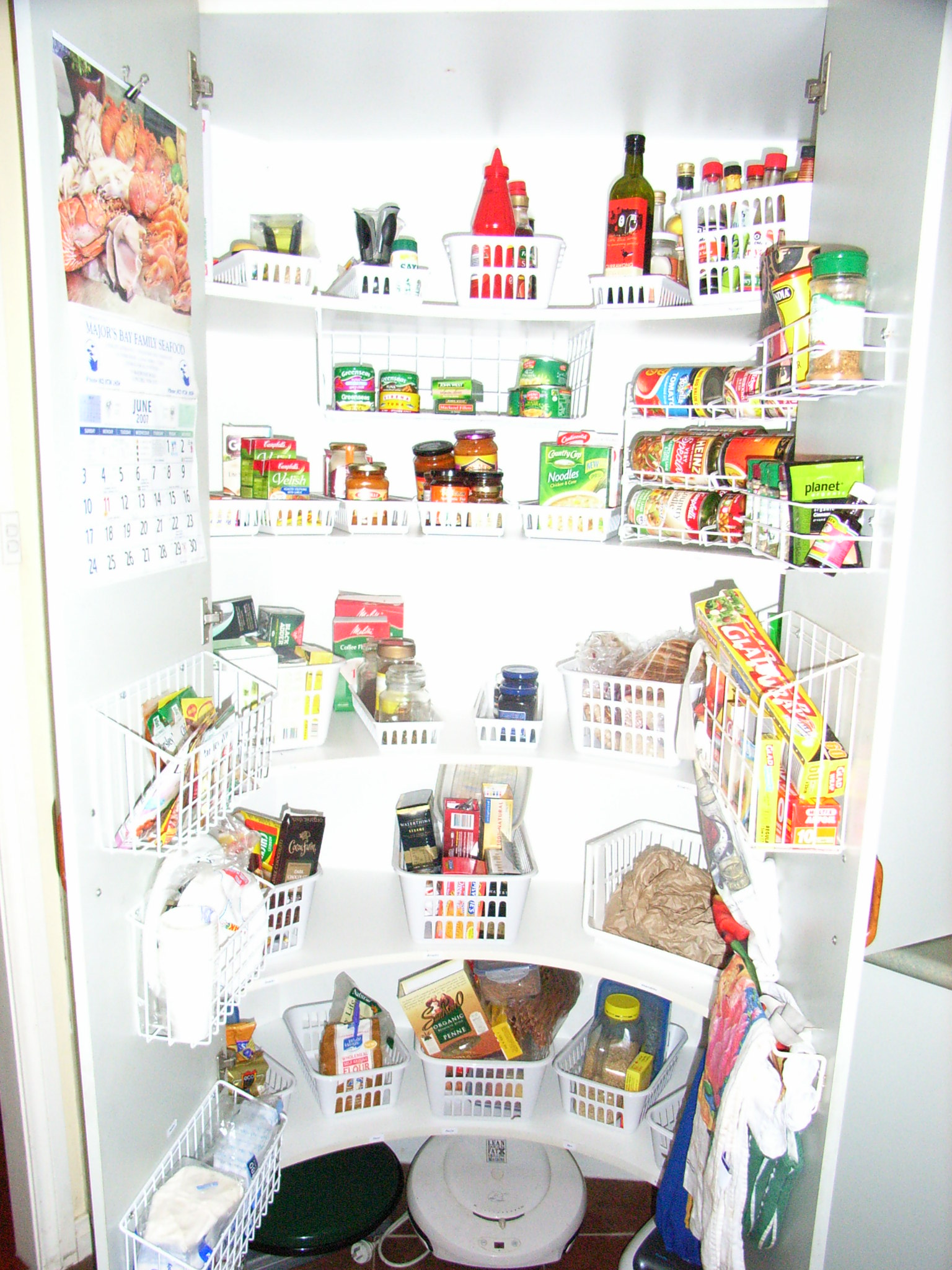 Pantry After.JPG