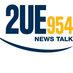 Radio 2UE.jpeg