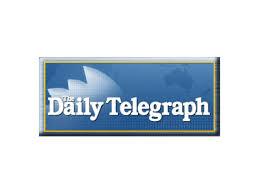 Daily Telegraph.jpeg