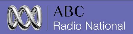 ABC National Radio.jpeg