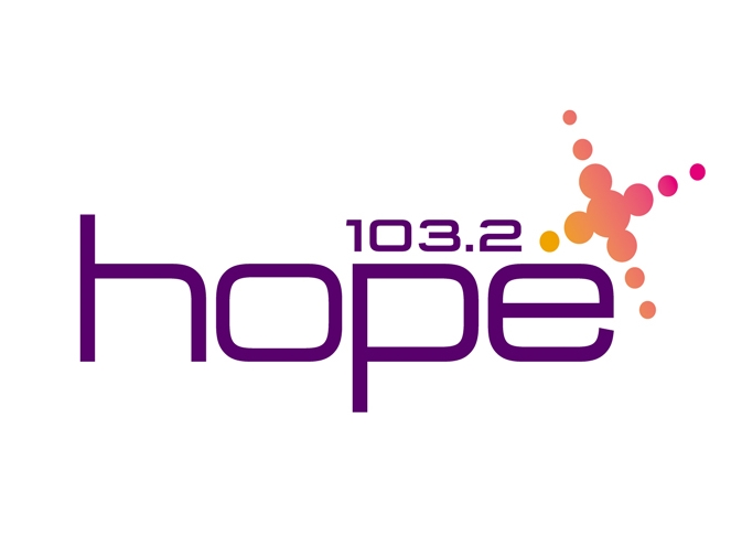 Hope 103.2 Radio.jpg