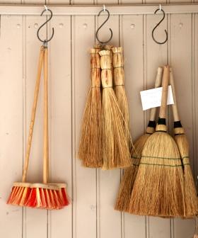 hand made brooms.jpg