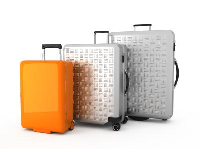 organised-travel.jpg