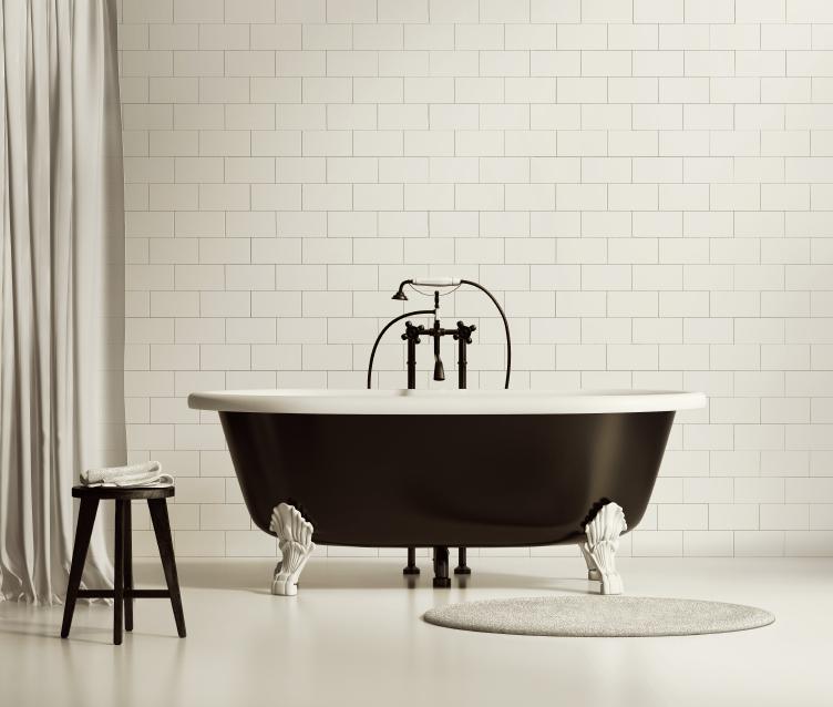 Brilliant Bathroom.jpeg